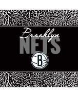 Brooklyn Nets Elephant Print iPhone 8 Plus Cargo Case