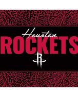 Houston Rockets Elephant Print iPhone 6/6s Skin