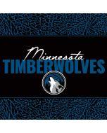 Minnesota Timberwolves Elephant Print iPhone 6/6s Skin