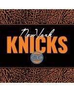 New York Knicks Elephant Print iPhone 8 Pro Case