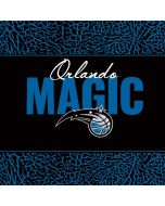Orlando Magic Elephant Print Apple iPad Skin
