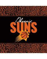 Phoenix Suns Elephant Print iPhone 6/6s Skin