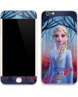 Elsa iPhone 6/6s Plus Skin