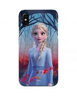 Elsa iPhone XS Max Lite Case