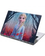 Elsa Yoga 910 2-in-1 14in Touch-Screen Skin