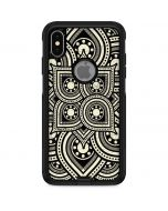 Emergence Otterbox Commuter iPhone Skin