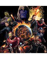 The Avengers Wii U (Console + 1 Controller) Skin