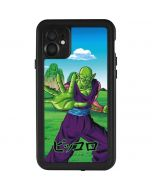 Piccolo Power Punch iPhone 11 Waterproof Case