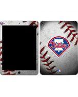 Philadelphia Phillies Game Ball Apple iPad Air Skin