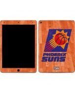Phoenix Suns Hardwood Classics Apple iPad Air Skin