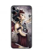Fae-Risque iPhone 11 Pro Max Skin