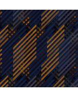 Retro Fall Pattern HP Envy Skin