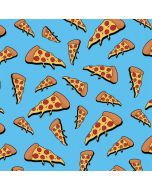 Pizza Moto X4 Skin