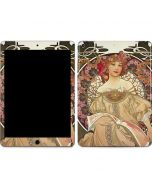 Reverie 1897 Apple iPad Air Skin