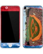 Fenway Park - Boston Red Sox Apple iPod Skin