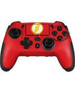 Flash Emblem Drip PlayStation Scuf Vantage 2 Controller Skin