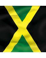 Jamaica Flag Generic Laptop Skin