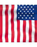 USA Flag iPhone 6/6s Plus Skin