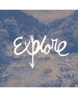 Explore iPhone X Skin