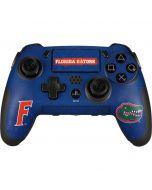 Florida Gators PlayStation Scuf Vantage 2 Controller Skin