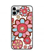 Flower Hill iPhone 11 Pro Max Skin