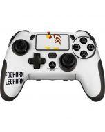 Foghorn Leghorn Identity PlayStation Scuf Vantage 2 Controller Skin