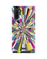 Freewheeler Galaxy Note 10 Pro Case