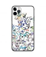 Frondescence iPhone 11 Pro Max Skin