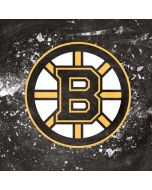 Boston Bruins Frozen Apple AirPods Skin