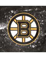 Boston Bruins Frozen Playstation 3 & PS3 Slim Skin