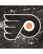Philadelphia Flyers Frozen HP Envy Skin