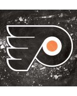 Philadelphia Flyers Frozen Dell XPS Skin