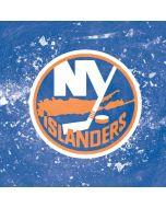 New York Islanders Frozen Apple AirPods 2 Skin