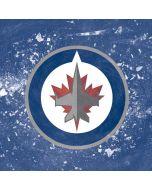 Winnipeg Jets Frozen HP Envy Skin