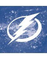 Tampa Bay Lightning Frozen Yoga 910 2-in-1 14in Touch-Screen Skin