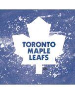 Toronto Maple Leafs Frozen Studio Wireless Skin
