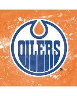 Edmonton Oilers Frozen Apple AirPods 2 Skin