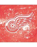 Detroit Red Wings Frozen Dell XPS Skin