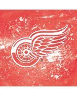 Detroit Red Wings Frozen Yoga 910 2-in-1 14in Touch-Screen Skin