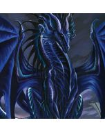 Ruth Thompson Dark Dragon Xbox One Console Skin
