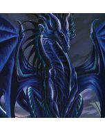 Ruth Thompson Dark Dragon Generic Laptop Skin