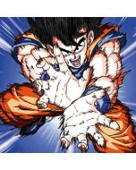 Dragon Ball Z Goku Blast Yoga 910 2-in-1 14in Touch-Screen Skin