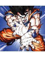 Dragon Ball Z Goku Blast Elitebook Revolve 810 Skin