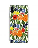 Garden 6 iPhone 11 Pro Max Skin