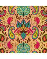 Colorful Mind iPhone 8 Pro Case