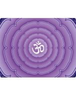 Sanskrit Purple PS4 Slim Bundle Skin