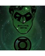 Green Lantern Cosmic Amazon Echo Skin