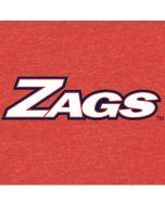 Gonzaga Zags HP Envy Skin
