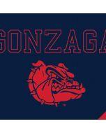 Gonzaga Bulldogs Logo HP Envy Skin