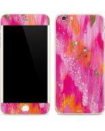 Gold Dust iPhone 6/6s Plus Skin